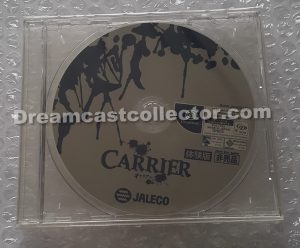 610-7742 Carrier