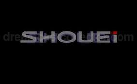 マイトラックマン SHOUEI SYSTEM logo ©1999 SHOUEI SYSTEM ©1999 KANTOU KEIBA SINBUN KYOUKAI / Image by dreamcastcollector ©2018
