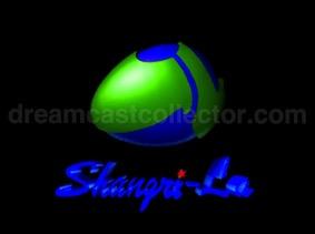 Shangri-La in game logo. © 1999 Shangri-La