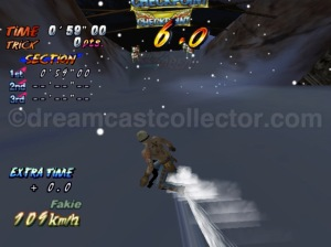 All six default characters have alternate costumes Accele's isn't very practical. ©1999 UEP SYSTEMS,Inc