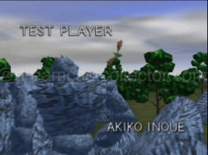 The fact that Rune Caster only had one dedicated tester arguably didn't really help its case. The small development team was probably too involved in its development to see some of the more common issues the game features. It's also entirely possible that they were so numerous that they couldn't be resolved without a significant investment of time & effort which simply wasn't possible. ©2000 NOISIA ALL RIGHT RESERVED.